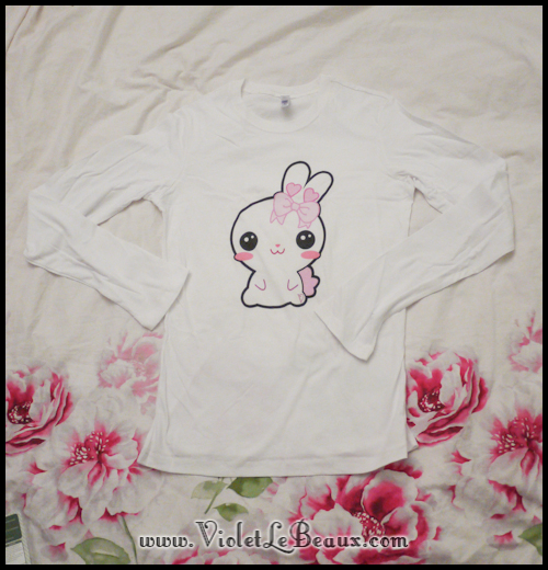 VioletLeBeauxBergamot-Bunny-Shirt-Review-54_21036