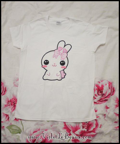 VioletLeBeauxBergamot-Bunny-Shirt-Review-56_21038