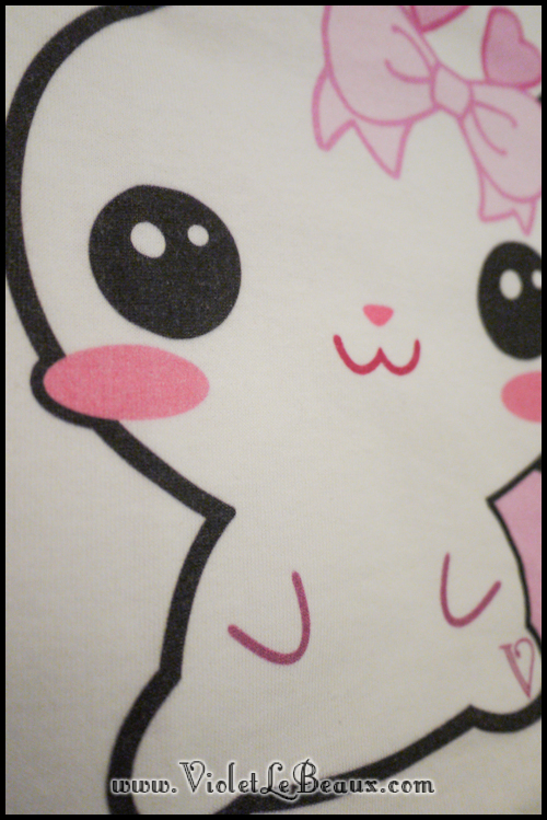 VioletLeBeauxBergamot-Bunny-Shirt-Review-59_21041