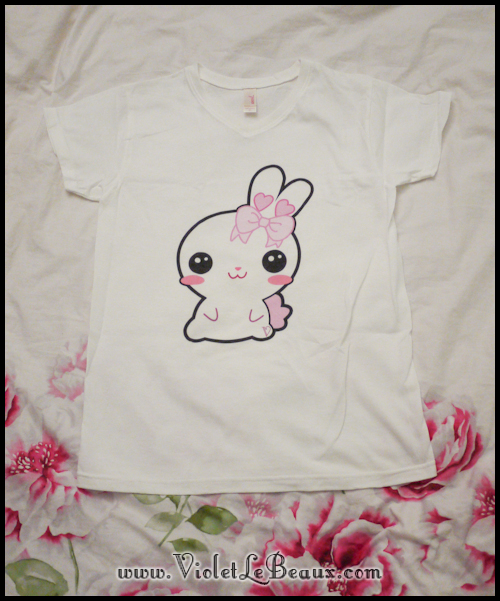 VioletLeBeauxBergamot-Bunny-Shirt-Review-61_21043