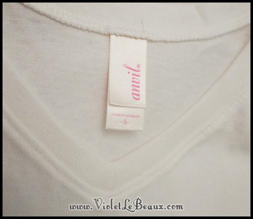 VioletLeBeauxBergamot-Bunny-Shirt-Review-62_21044