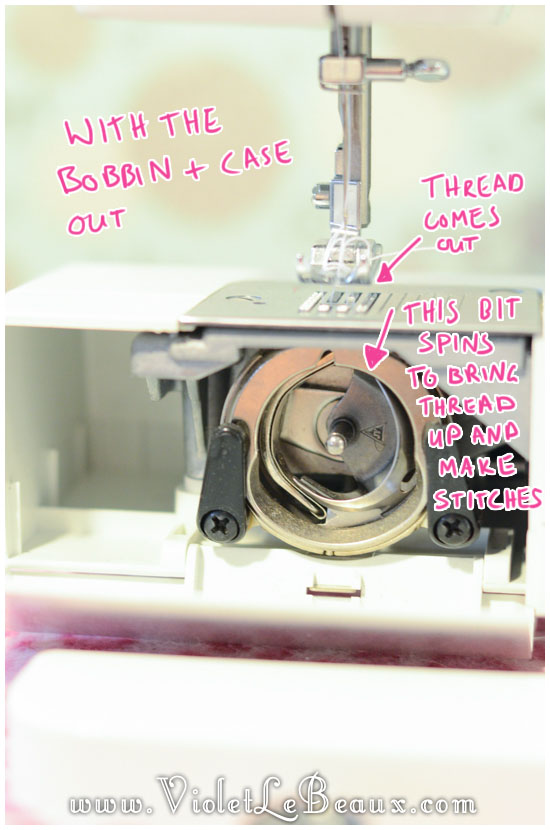How-To-Thread-A-Bobbin893