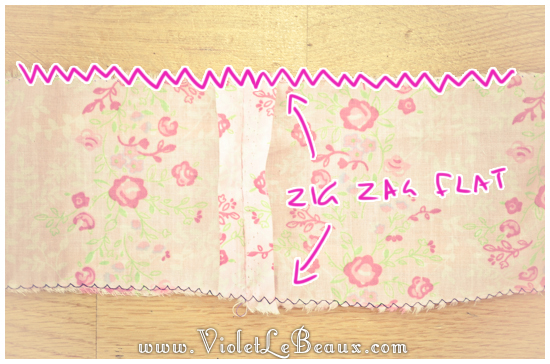 How-To-Sew-Lolita-Skirt-601