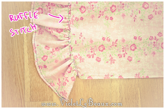 How-To-Sew-Lolita-Skirt-668