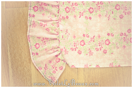 How-To-Sew-Lolita-Skirt-671