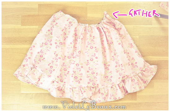 How-To-Sew-Lolita-Skirt-679