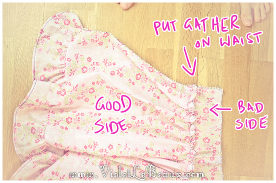 How-To-Sew-Lolita-Skirt-688
