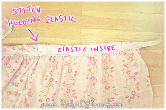 How-To-Sew-Lolita-Skirt-711