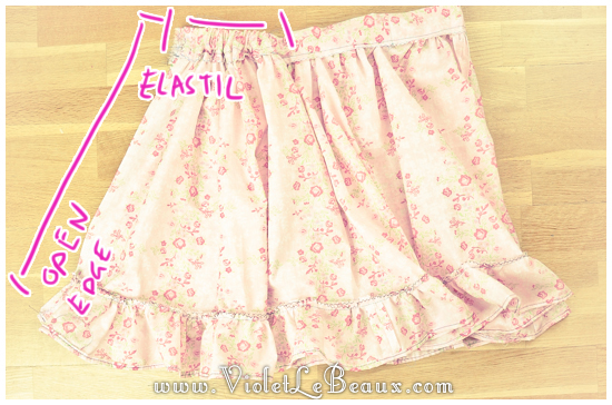 How-To-Sew-Lolita-Skirt-716