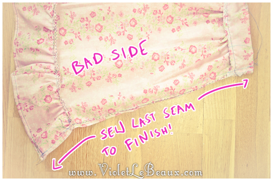 How-To-Sew-Lolita-Skirt-719