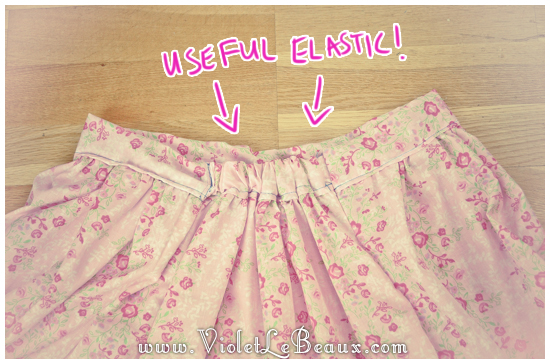 How-To-Sew-Lolita-Skirt-735