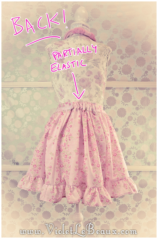 How-To-Sew-Lolita-Skirt-746a