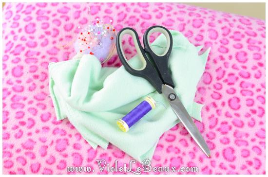 Beginners-Sewing-3984