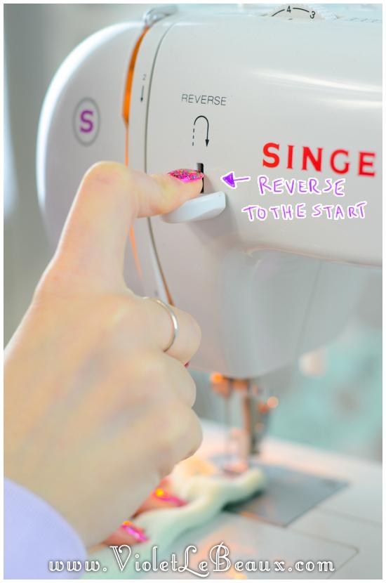 Beginners-Sewing-4010