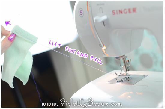 Beginners-Sewing-4022