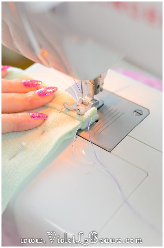 Beginners-Sewing-4045