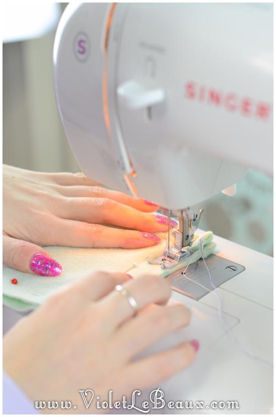 Beginners-Sewing-4049