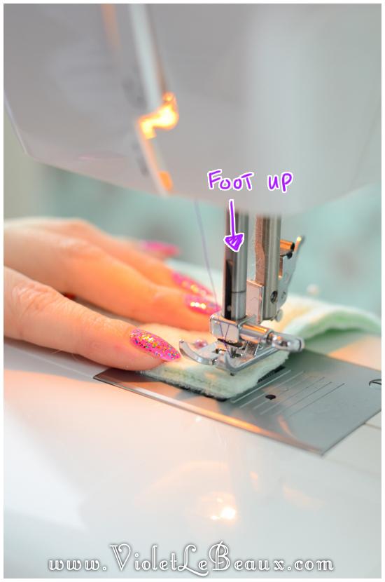 Beginners-Sewing-4059