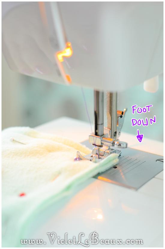Beginners-Sewing-4063