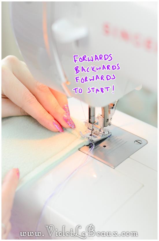 Beginners-Sewing-4077