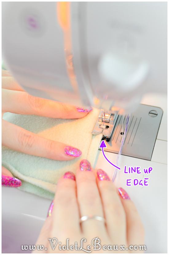 Beginners-Sewing-4083