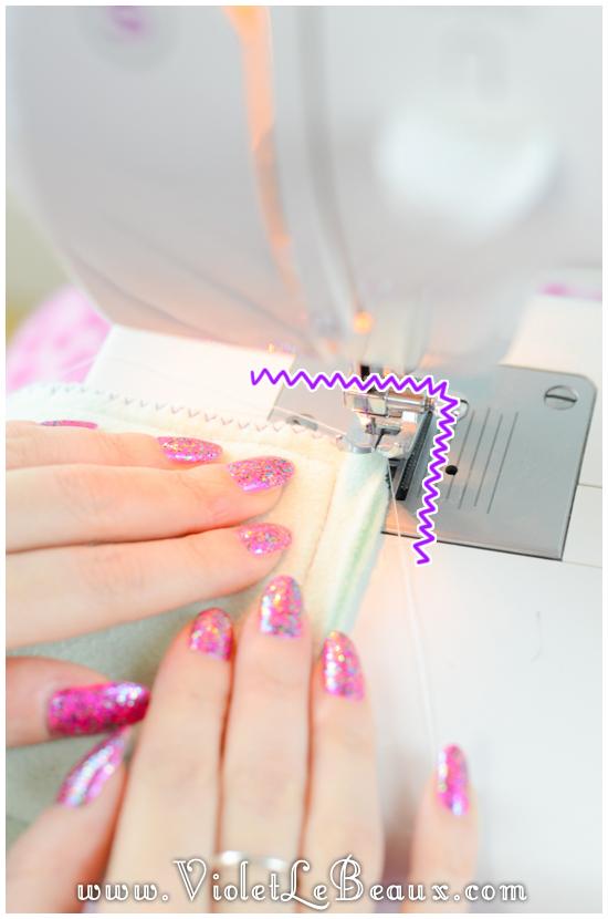 Beginners-Sewing-4087