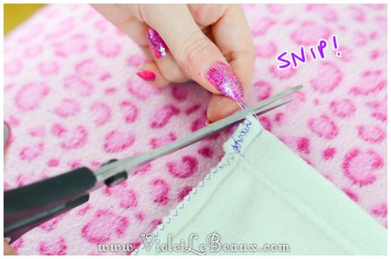 Beginners-Sewing-4098