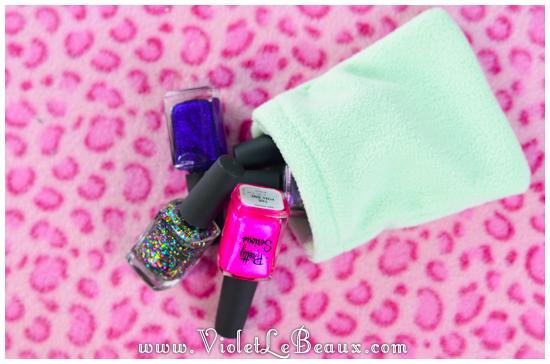 Beginners-Sewing-4111
