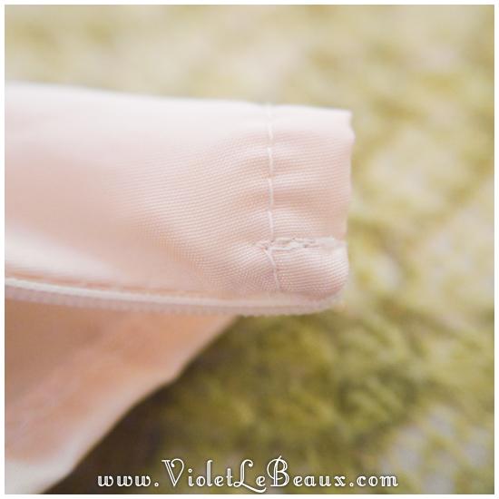 how to use ishuffle zip