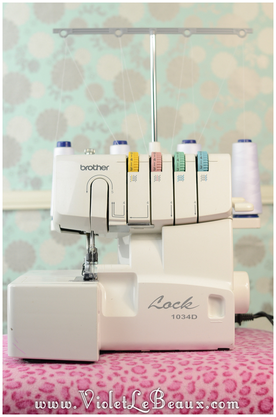 Sew-Fun-Sewing-Tutorial-641