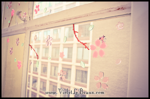 daiso-window-stickers27