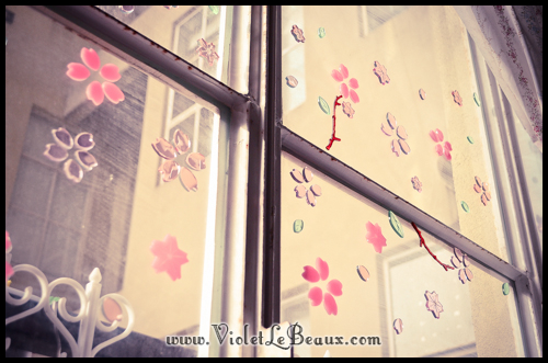 daiso-window-stickers34
