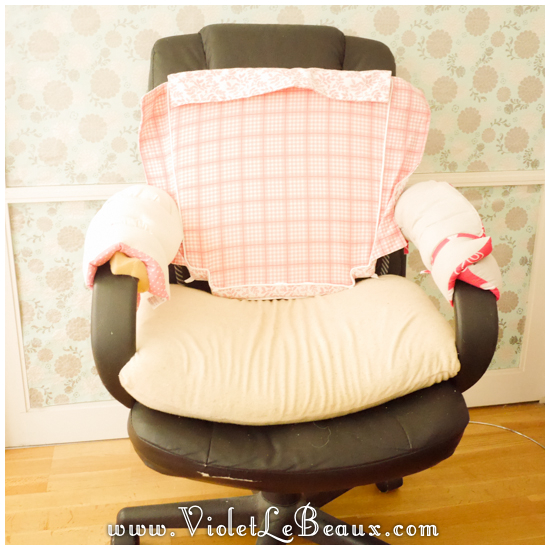 Cute-Office-Chair-Make-Over813
