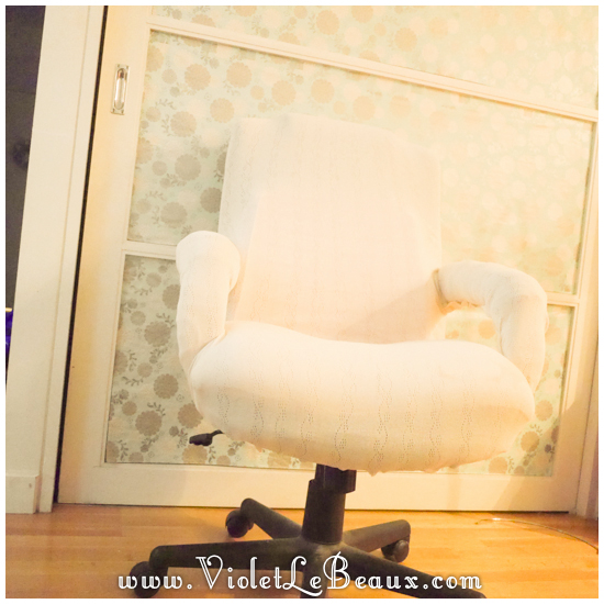 Cute-Office-Chair-Make-Over821