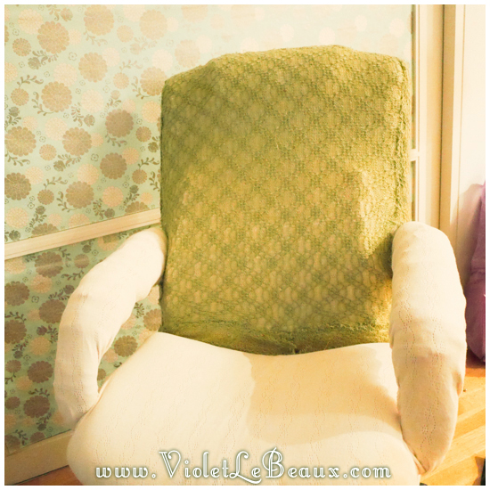 Cute-Office-Chair-Make-Over823