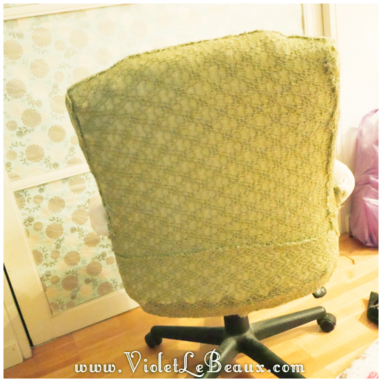 Cute-Office-Chair-Make-Over824
