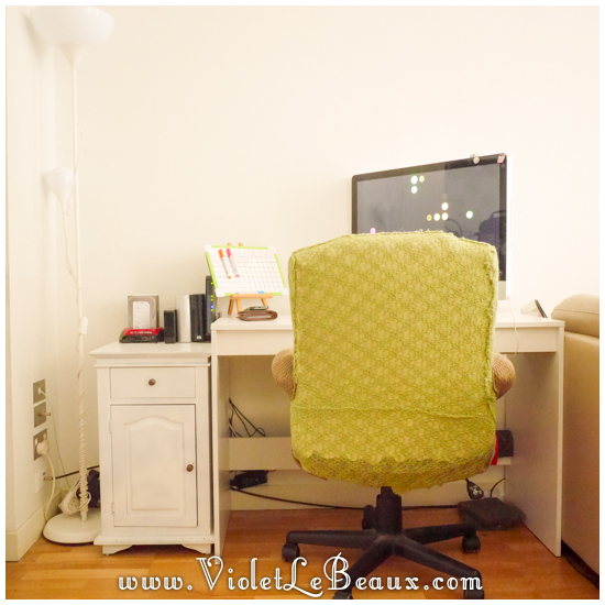 Cute-Office-Chair-Make-Over972