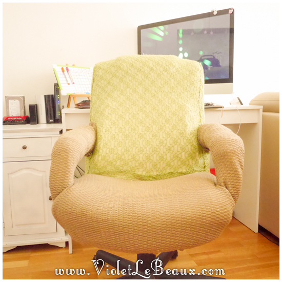 Cute-Office-Chair-Make-Over976