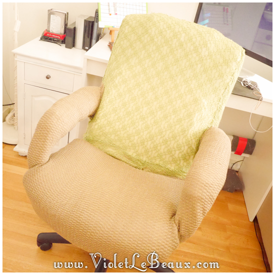 Cute-Office-Chair-Make-Over977