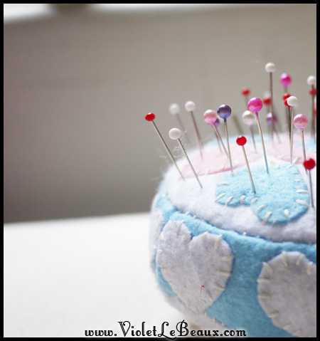 VioletLeBeaux-pin-cushion-50664_16095