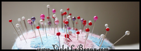 VioletLeBeaux-pin-cushion-50665_16096