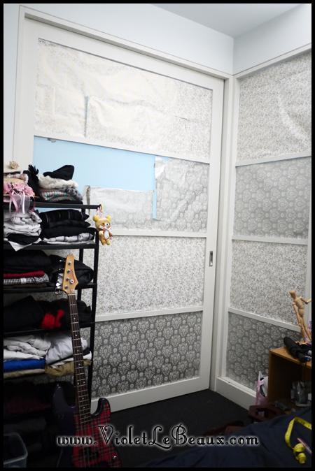 VioletLeBeaux-Wallpaper-DIY-Tutorial-47_18087
