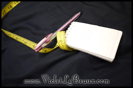 VioletLeBeaux-Wallpaper-DIY-Tutorial-49_18089
