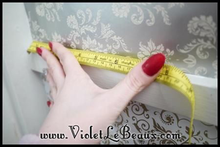 VioletLeBeaux-Wallpaper-DIY-Tutorial-50_18090