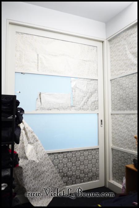 VioletLeBeaux-Wallpaper-DIY-Tutorial-51_18091