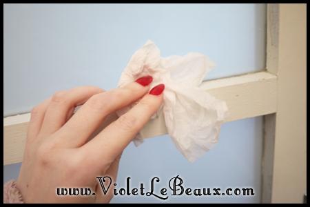 VioletLeBeaux-Wallpaper-DIY-Tutorial-52_18092