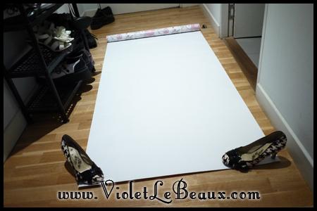 VioletLeBeaux-Wallpaper-DIY-Tutorial-54_18094