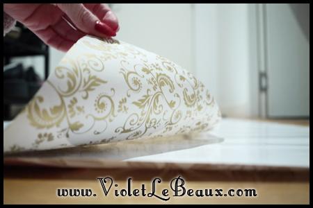 VioletLeBeaux-Wallpaper-DIY-Tutorial-55_18095