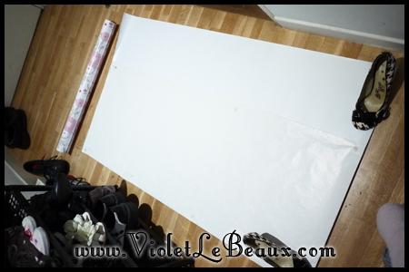 VioletLeBeaux-Wallpaper-DIY-Tutorial-56_18096