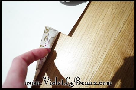 VioletLeBeaux-Wallpaper-DIY-Tutorial-57_18097